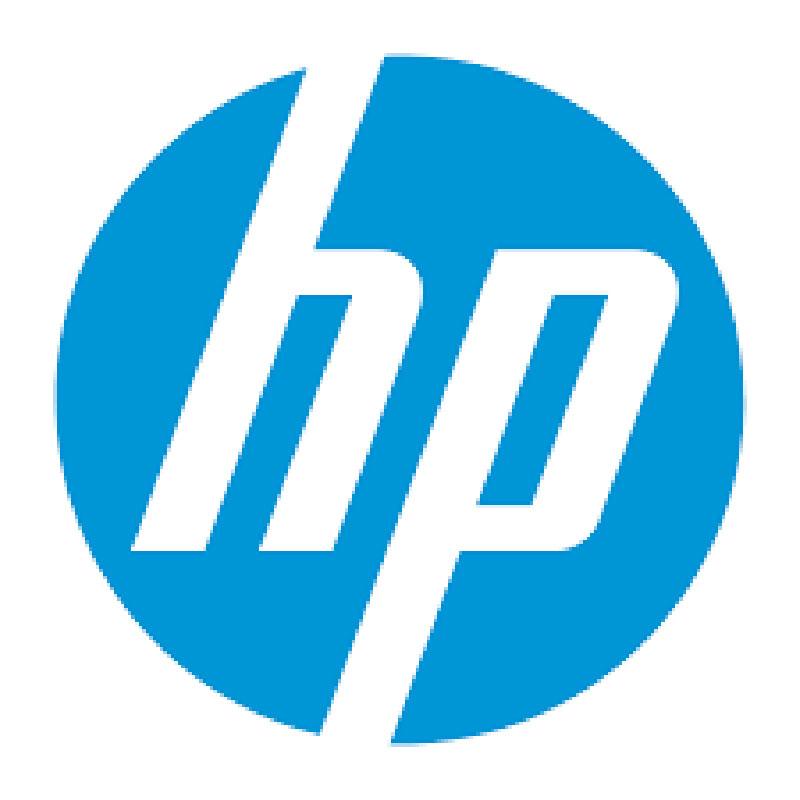HP aims at pushing 3D printing dream
