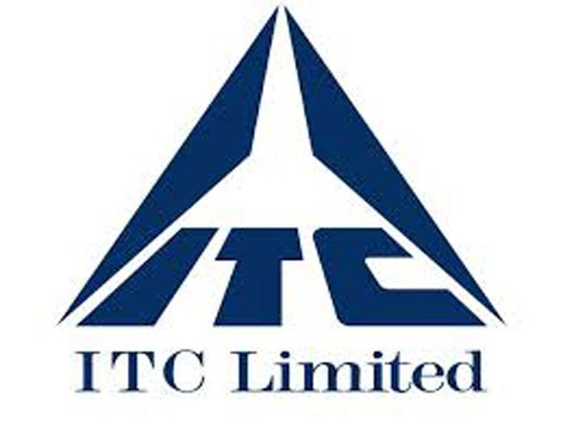 ITC net profit up 10% in Q4