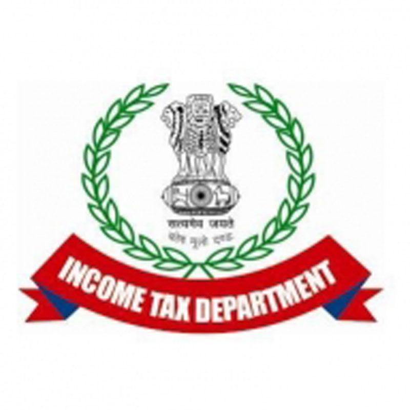 Income Tax Dept 'writes off' huge arrears