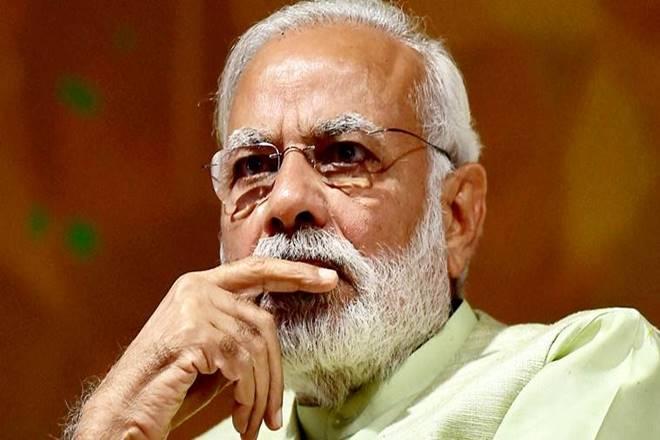 Modi's burden has become heavier after Karnataka setback