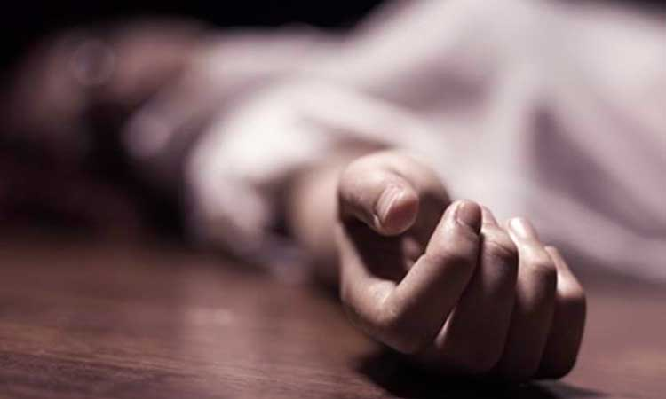 Kashmir: Bullet-riddled body of youth recovered from Pulwama village