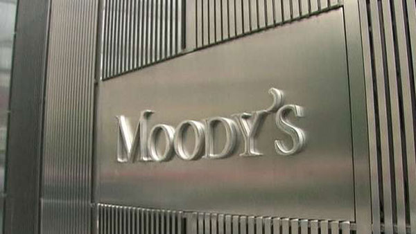 Moody's cuts India's GDP forecast to 7.3% from 7.5%