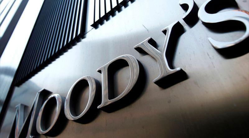 Moody's cuts Punjab National Bank's deposit ratings