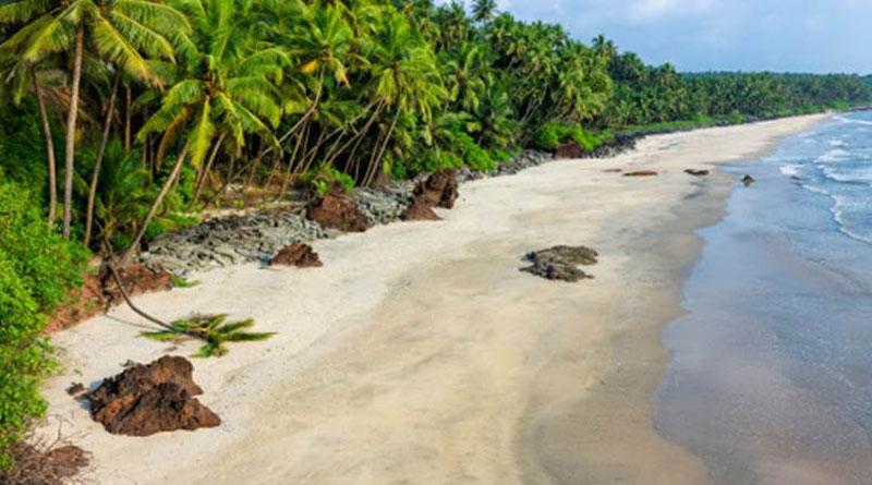 Northern Kerala to soon emerge  as major tourist destination