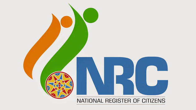 'Police excesses during NRC verification'