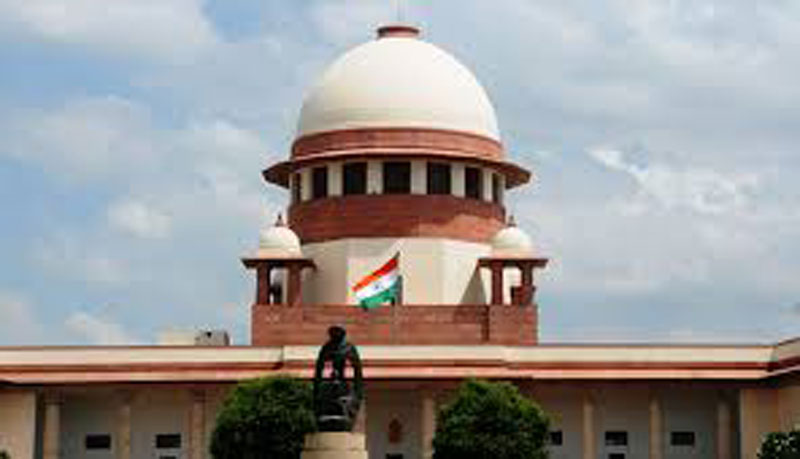 SC nod to Cauvery  Management Authority