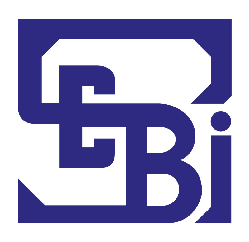 SEBI warns PNB over late disclosure of Nirav Modi fraud case