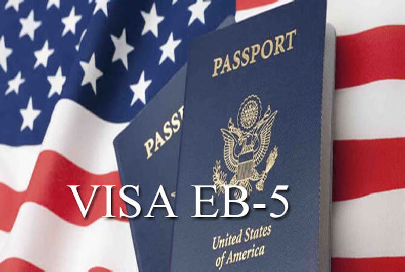 Sharp hike in US EB5 visa investment limits expected: Expert