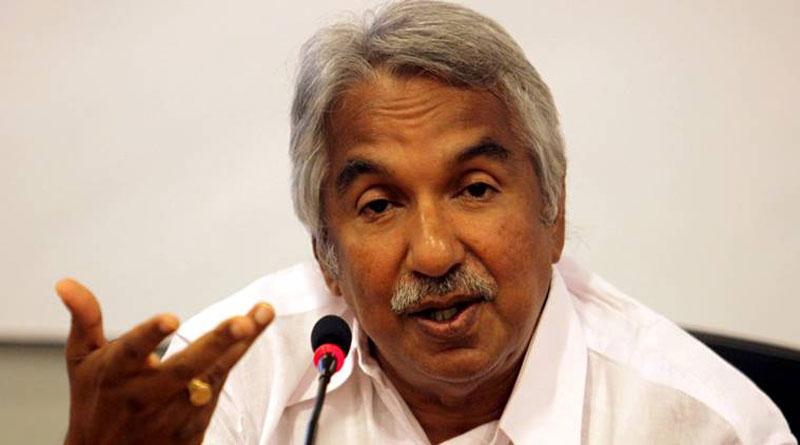 CPI-M used solar scam politically, lost credibility: Chandy