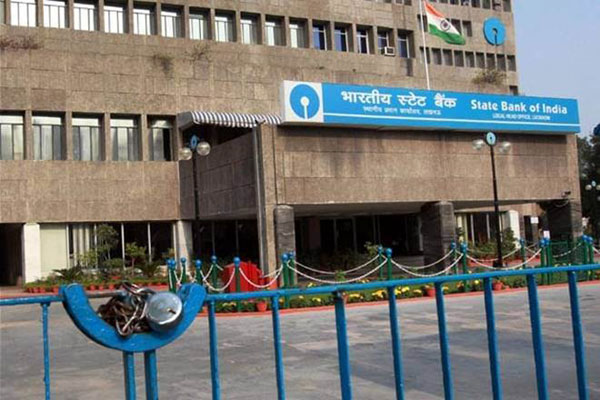 Bank strike impacts transactions over Rs 21,000 cr on day one