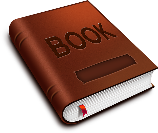 Book released