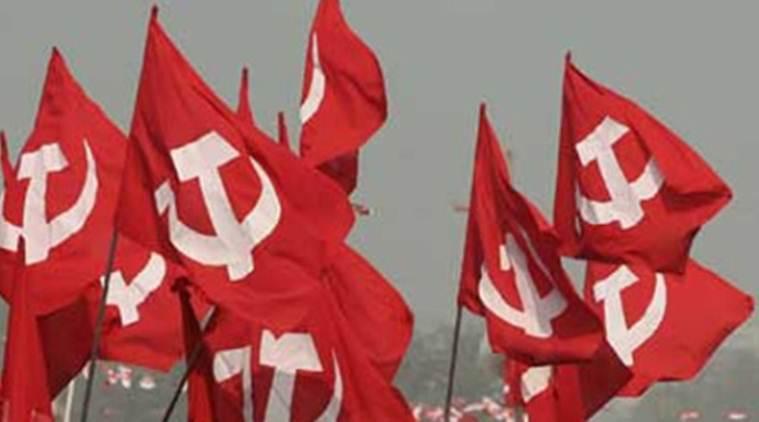 CPM-led Left Delegation Alleges Reign of Terror Under BJP Rule in Tripura