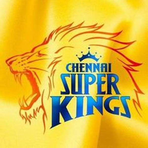 'CSK are favourites to win IPL crown'
