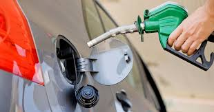 Petrol and diesel price increases record high
