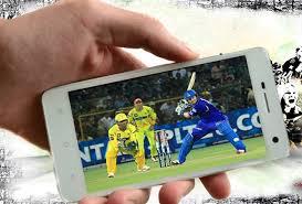 IPL: Record 425mn posts on Facebook