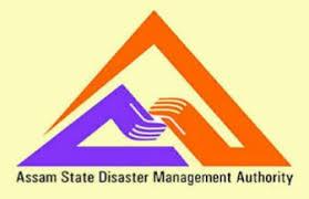 Sensitization on landslide risk mitigation