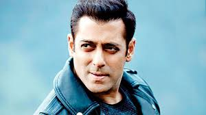 Salman's Arms Act, poaching case hearing on July 17