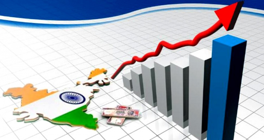 Is Indian Economy  Poised for Rosy  Days Ahead?