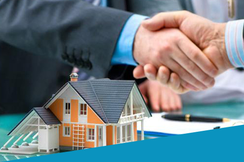 Relief for Homebuyers