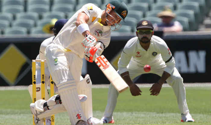 CA seeks evidence on spot-fixing allegations