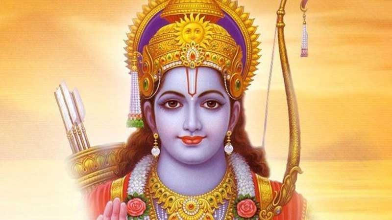 'Lord Ram's birthplace can't be shifted'