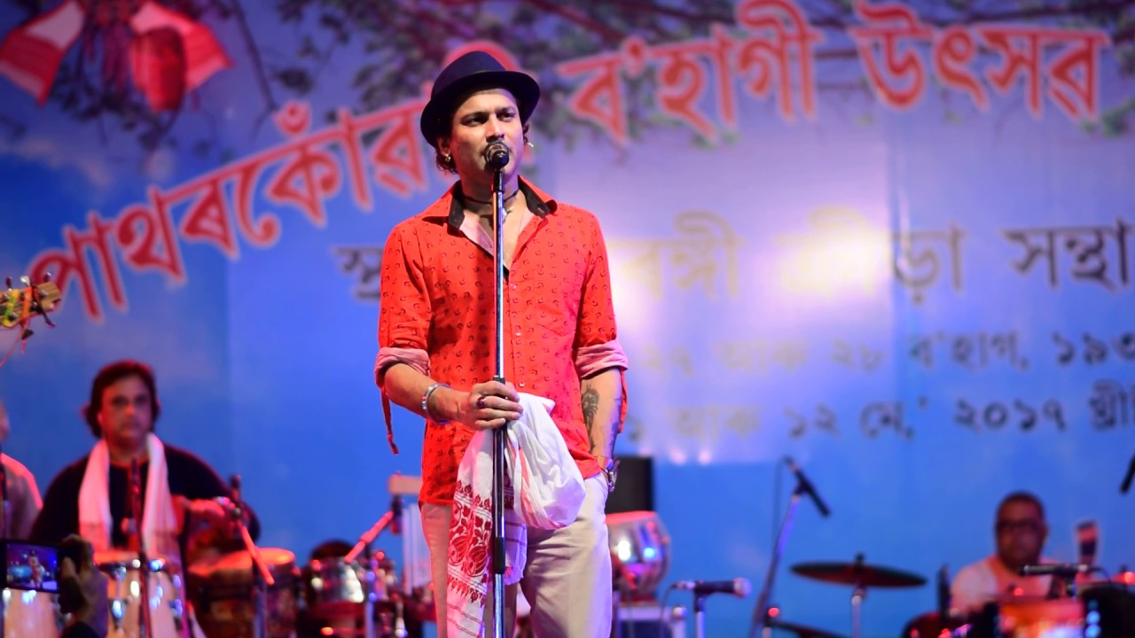 Stop Animal Sacrifices: Zubeen