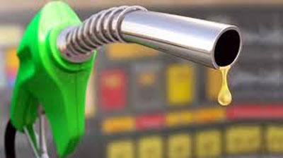 Petrol crosses Rs 86  a litre in Mumbai