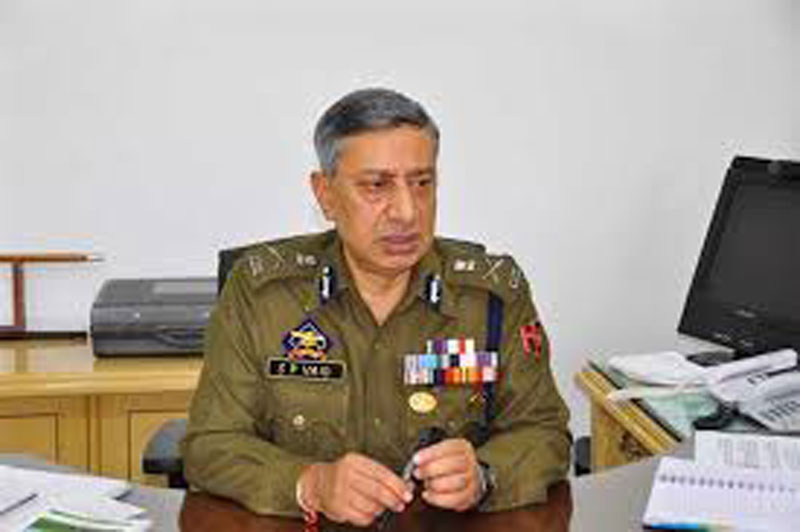 'Ramzan ceasefire improved  law and order'