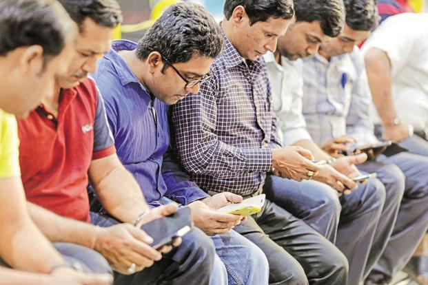 India's ICT ranking could see big jump if smartphones are taken into account