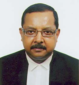 Police not law maker, but enforcer of law: Justice Ujjal Bhuyan