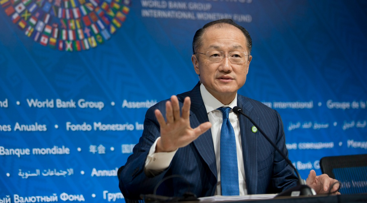 World Bank Asks Pakistan to Stop Kishanganga Clash with India @ICA