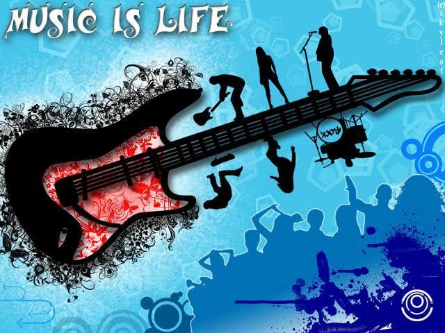 Celebrating the Spirit of Music on World Music Day