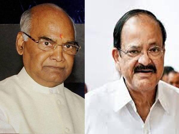 Kovind, Naidu, Modi urge people to beat plastic pollution