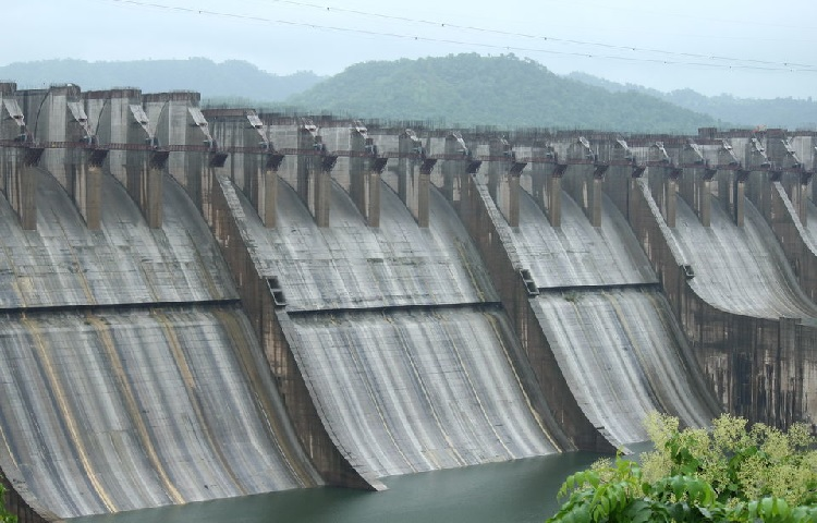 Cabinet approves Dam Safety Bill