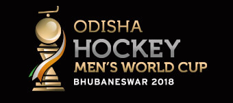 Bhubaneswar gears up to host Hockey Men's World Cup