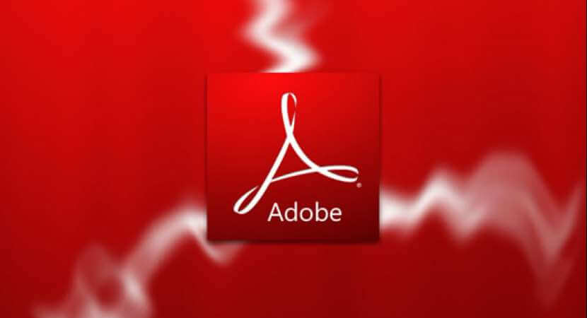 Adobe announces new  Office 365 integrations