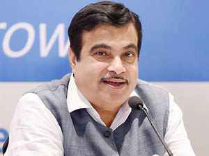 280 highway projects to be completed before Lok Sabha elections