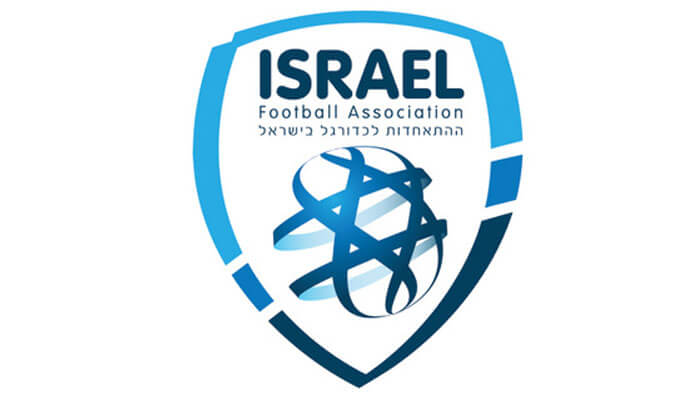 No confirmation of Israel-Argentina friendly cancellation: IFA