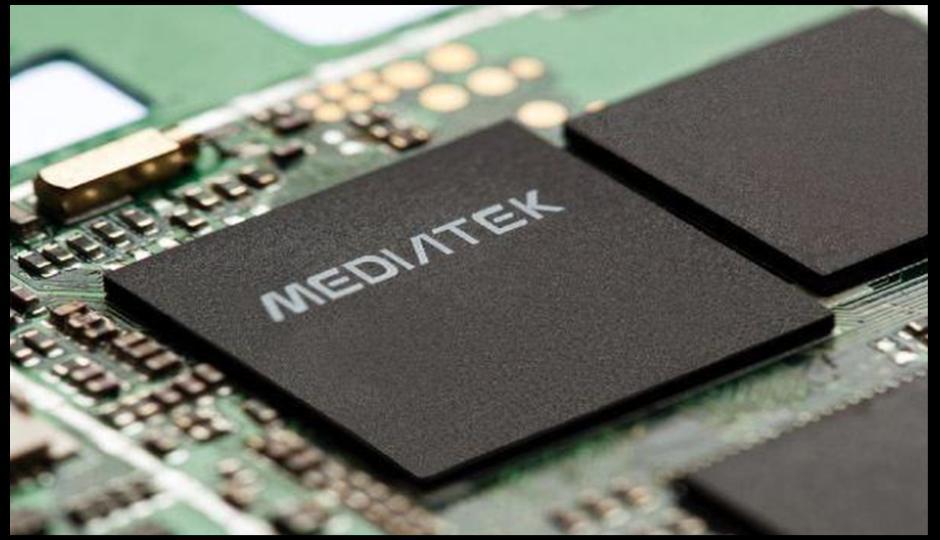MediaTek to focus on 4G segment in India in 2018