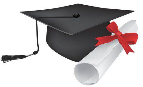Hatighuli AASU unit felicitates meritorious students