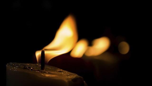 CPI activist passes away