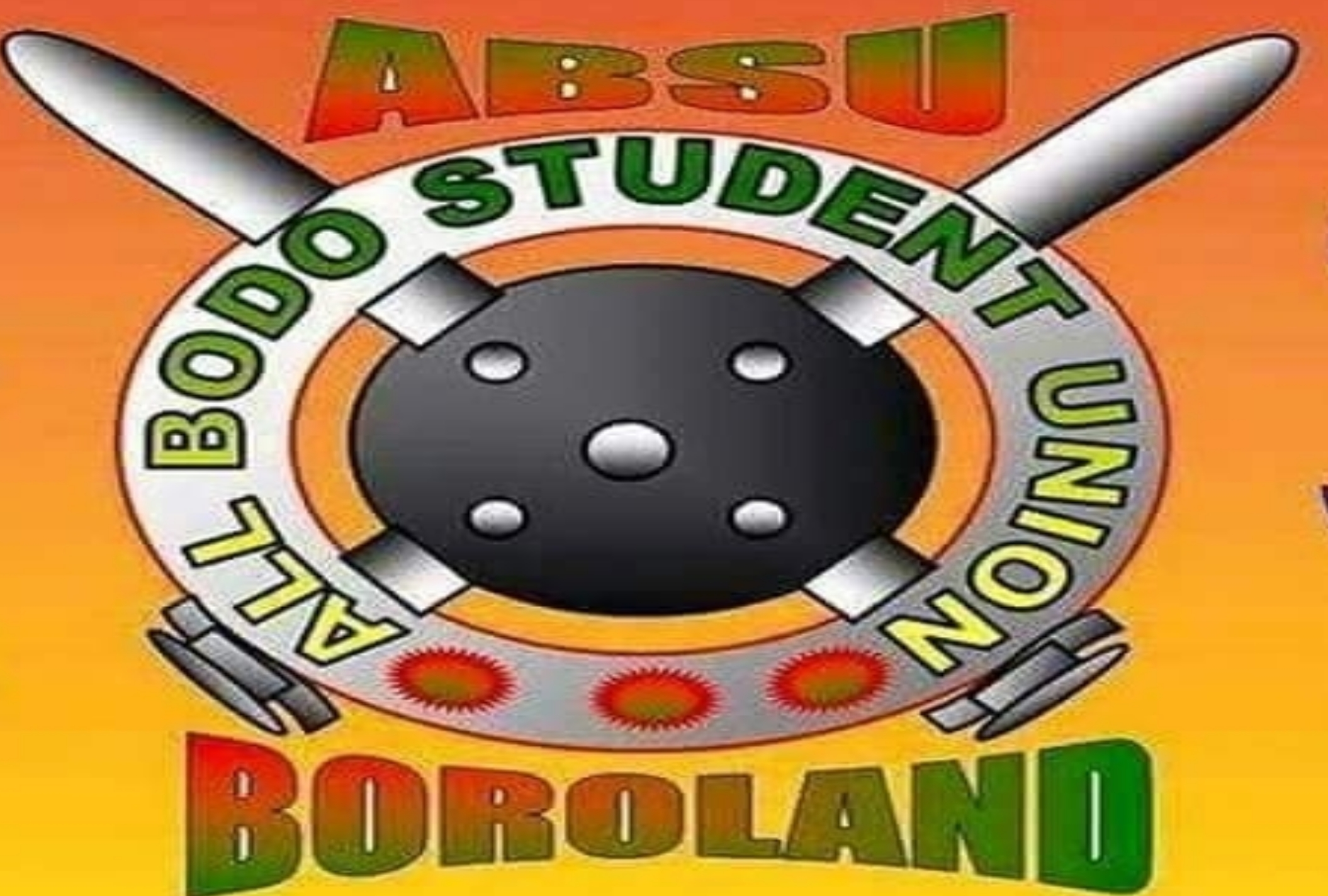ABSU condemns killing of two youths