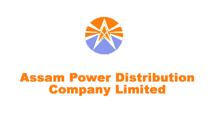 APDCL conducts maiden venture  into e-auction