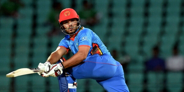 Afghan skipper cautions India ahead of Test debut