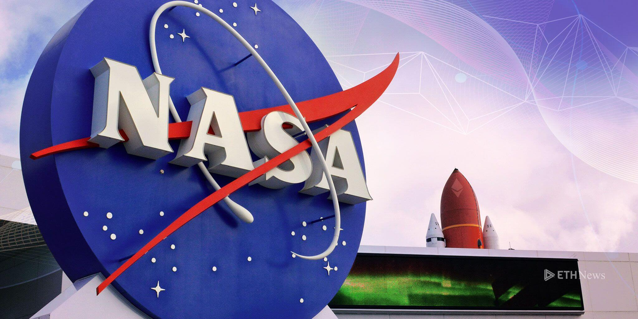 Amazon Alexa assisting NASA become smarter at work