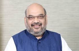 Amit Shah to court Thackeray for poll alliance