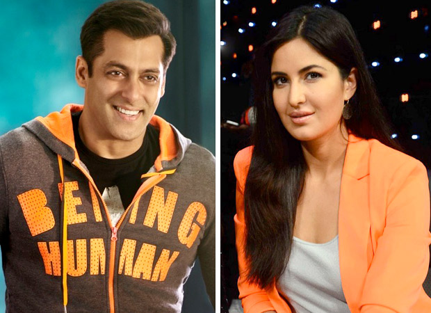 Salman Khan & Other Bollywood Artists Sued