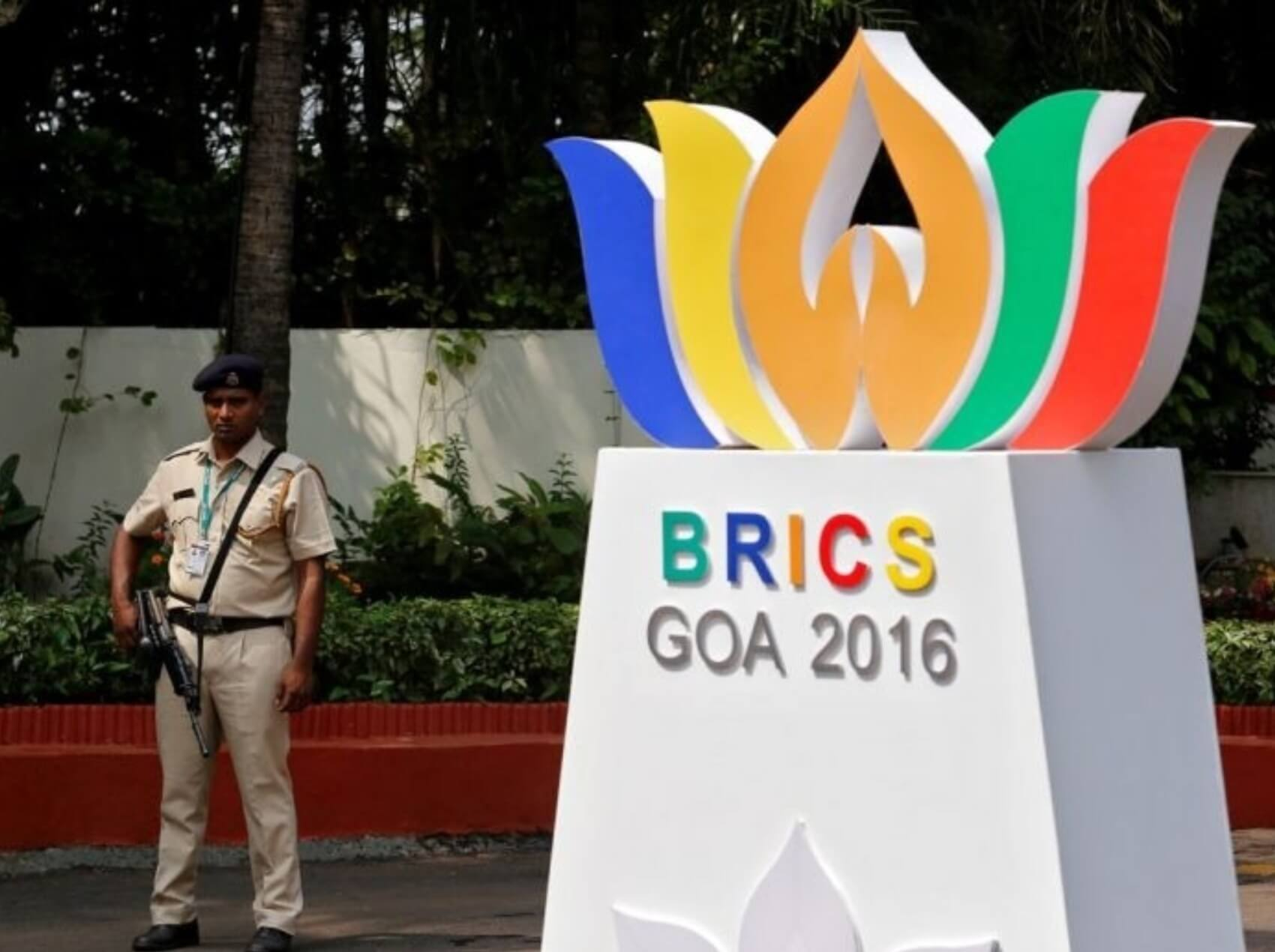 Goa government directed to submit Brics food scam report