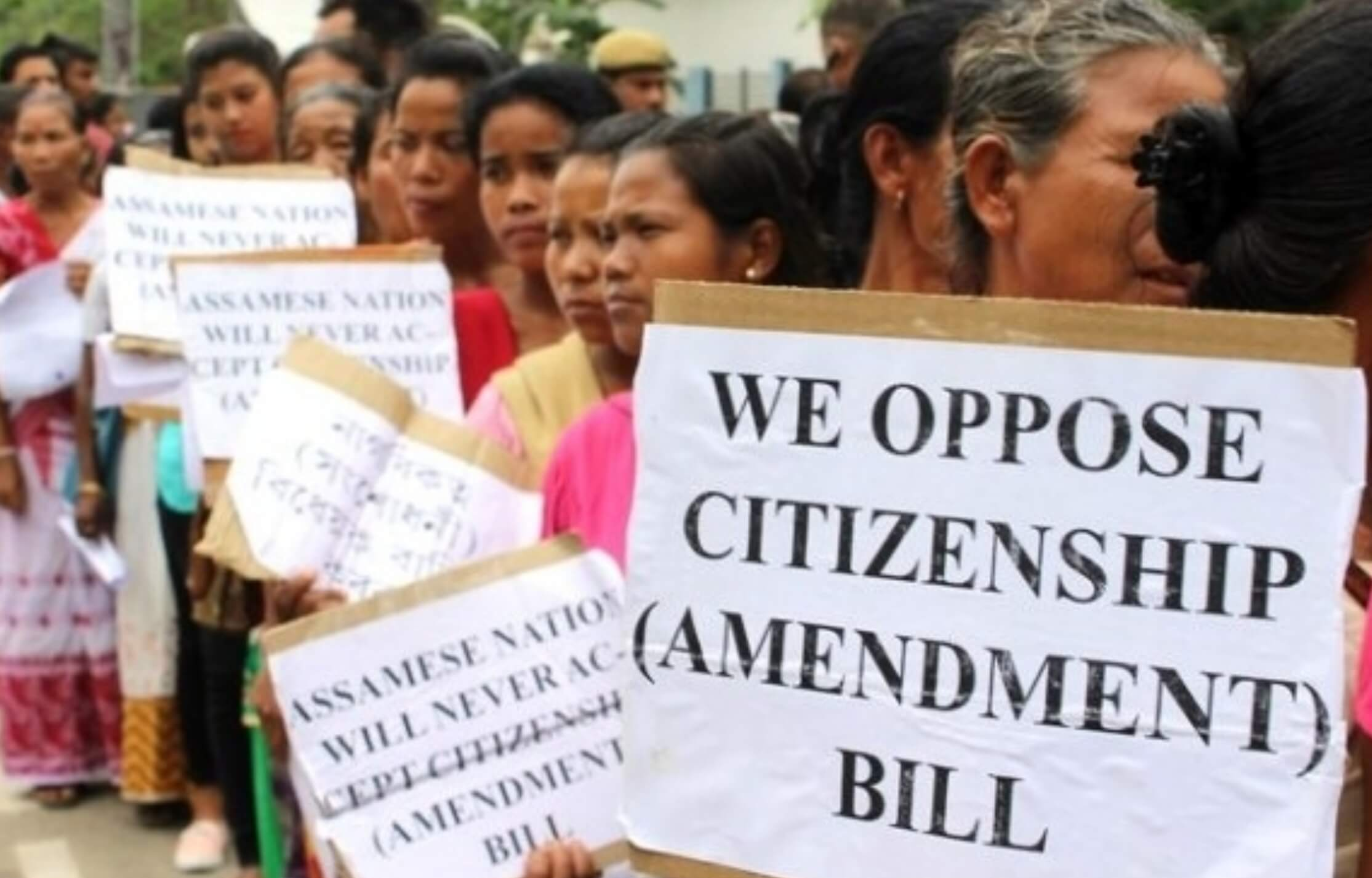 APW to move Supreme Court if the Bill is passed