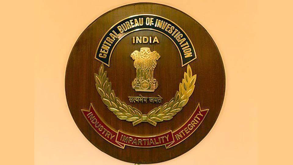 CBI has no information about Nirav Modi's whereabouts